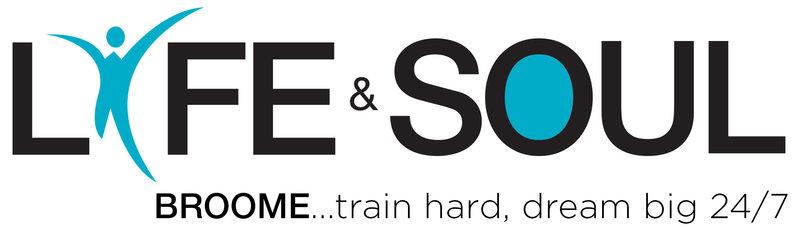 Timetable - Broome - Life & Soul